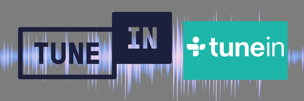 TuneIn Stations no longer available in the UK
